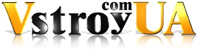 Интернет-магазин Vstroy.com.UA – встраиваемая техника и бытовая техника
